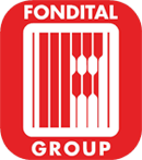 Domax Service Fondital Group