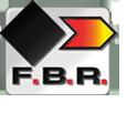Domax Service FBR Caldaie